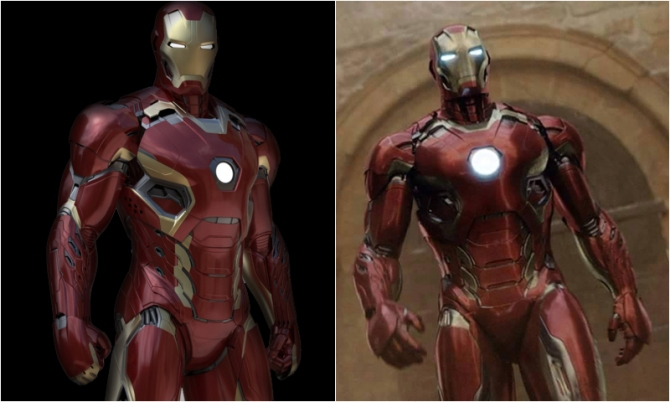 iron-man-mark-45-robert-downy-jr