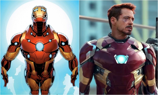 iron-man-mark-46-robert-downy-jr