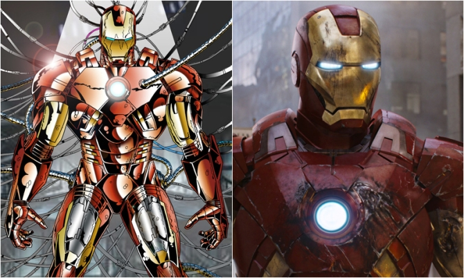 iron-man-mark-7-robert-downy-jr