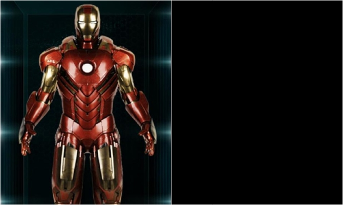 iron-man-mark-8-robert-downy-jr