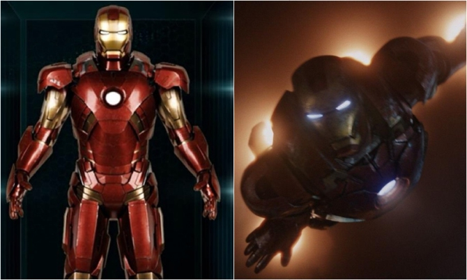 iron-man-mark-9-robert-downy-jr
