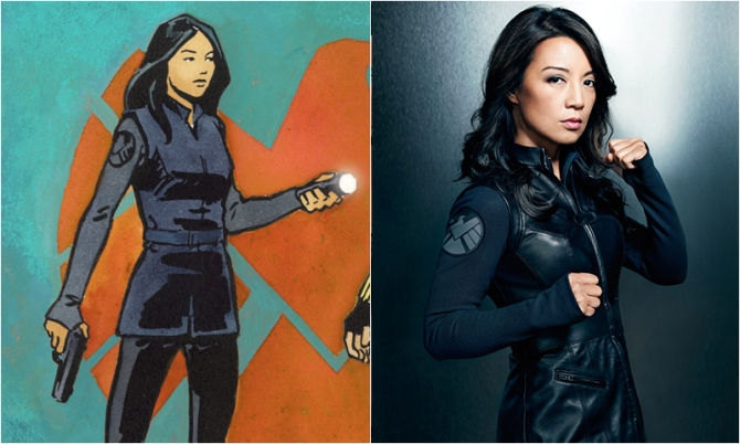 melinda-may-ming-na-wen