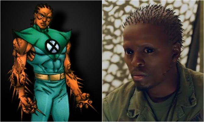 mutant-soldier-jaa-smith-johnson