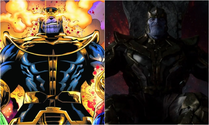 thanos-josh-brolin