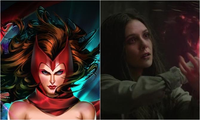 scarlet-witch-elizabeth-olsen.jpg