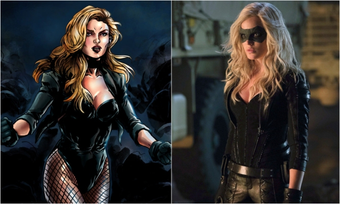 black-canary-caity-lotz
