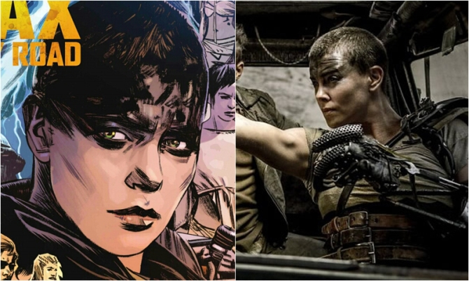 impersonator-furiosa-charlize-theron
