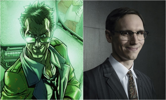 edward-nygma-cory-michael-smith