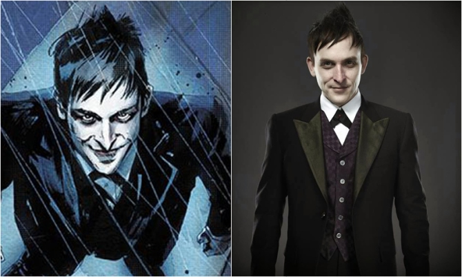 the-penguin-robin-lord-taylor