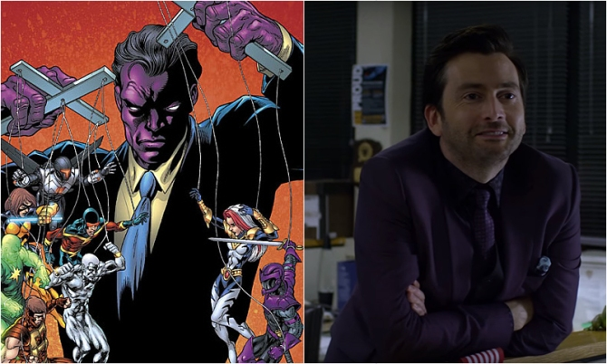 purple-man-david-tennant