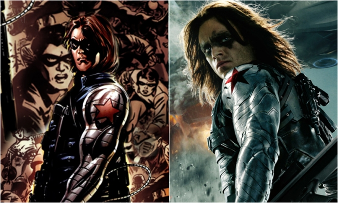 winter-soldier-sebastian-stan