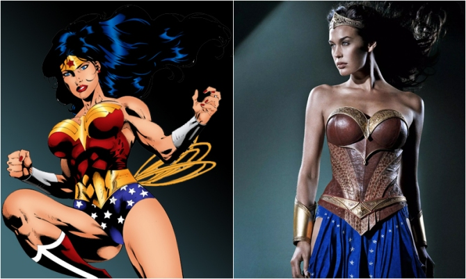 wonder-woman-meagan-gale