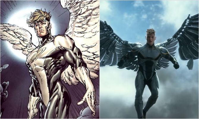 angel-ben-hardy