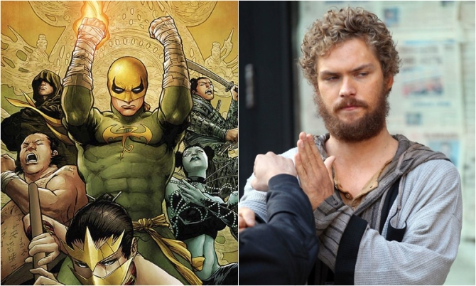 iron-fist-finn-jones