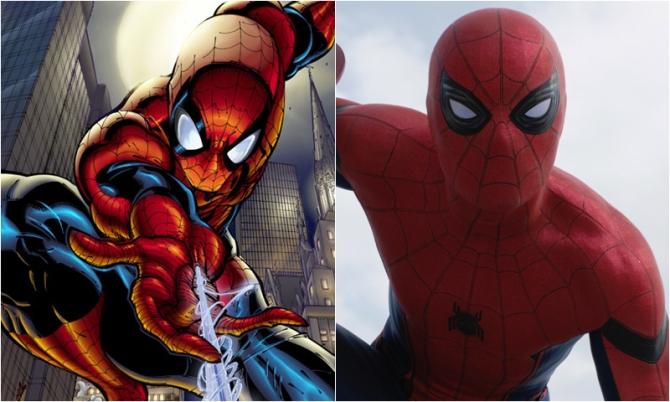 spider-man-tom-holland-2