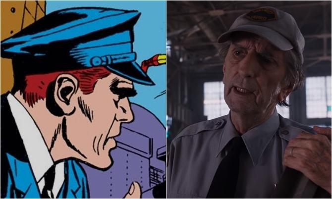 security-guard-harry-dean-stanton