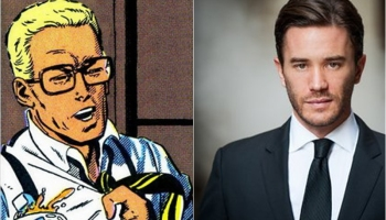 ward-meachum-tom-pelphrey1.jpg?w=350&h=200&crop=1