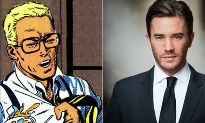 ward-meachum-tom-pelphrey