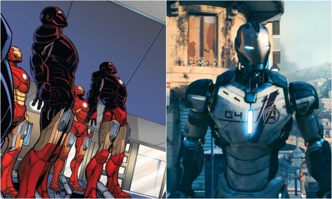 iron-legion-drone-cgi