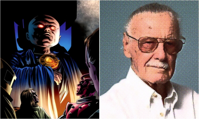 uatu-the-watcher-stan-lee