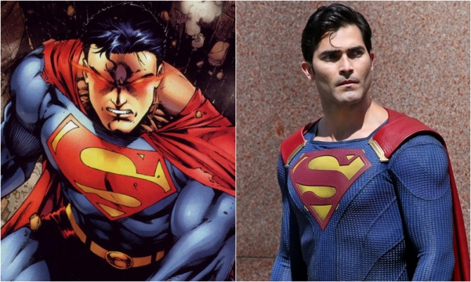 superman-tyler-hoechlin