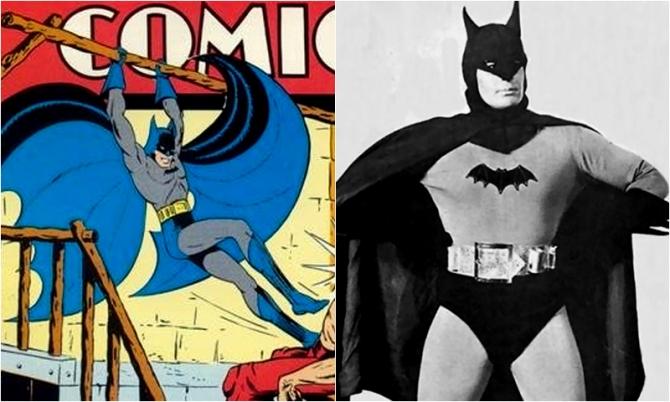 batman-1943