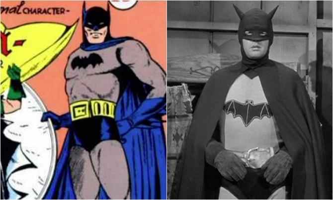 batman-1949