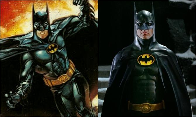 batman-1992