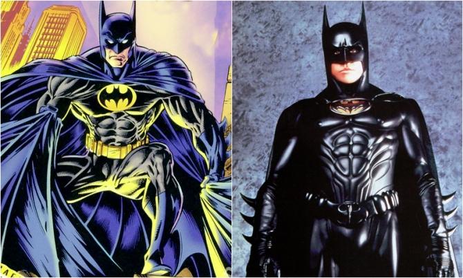 batman-1995-1
