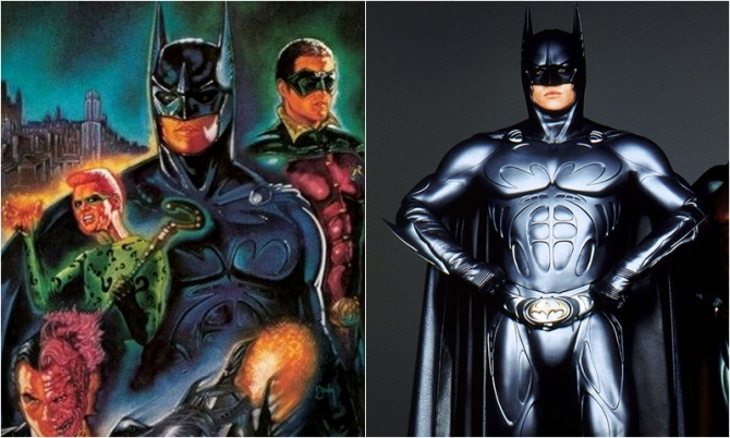 batman-1995-2