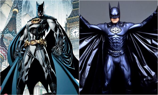 batman-1997-1
