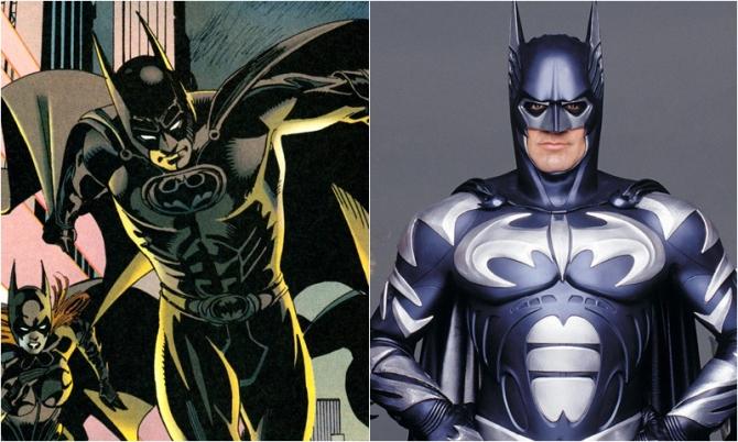 batman-1997-2
