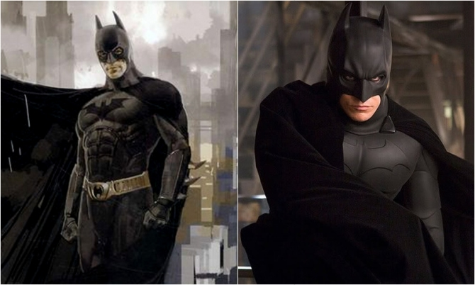 batman-2005