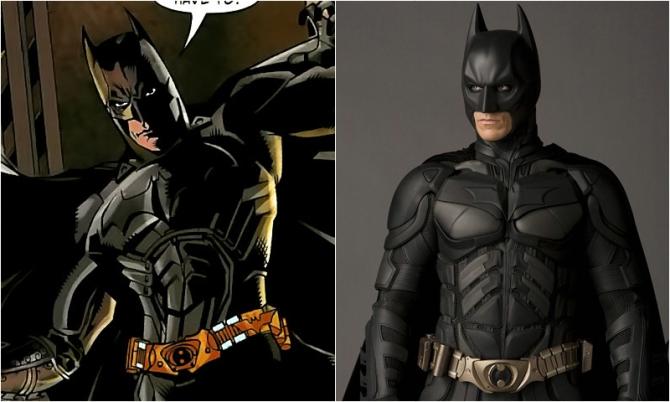 batman-2008