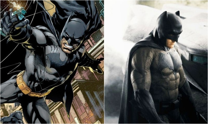batman-2016-1