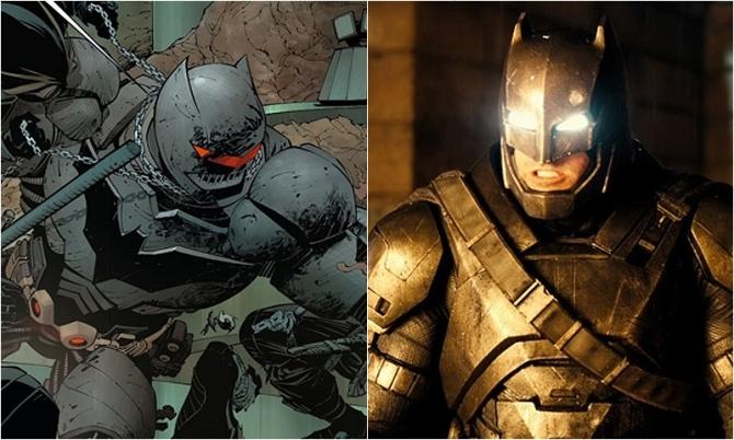 batman-2016-2