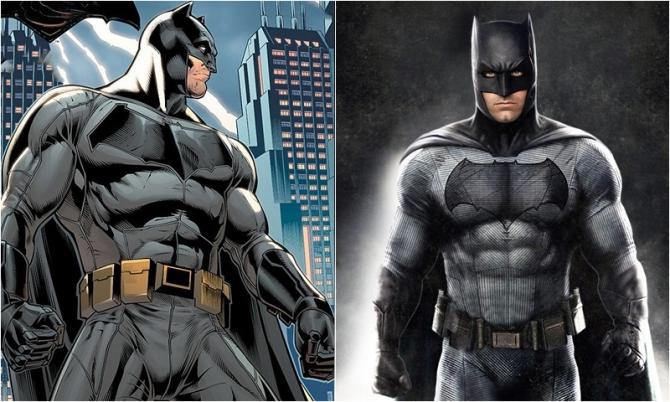 batman-2016-3
