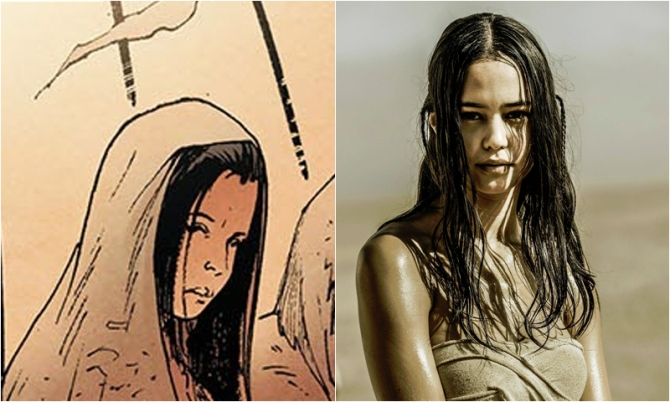 cheedo-the-fragile-courtney-eaton