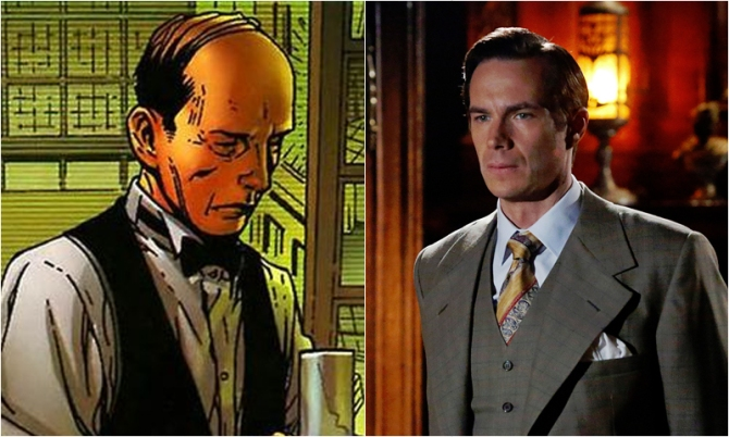 edwin-jarvis-james-darcy