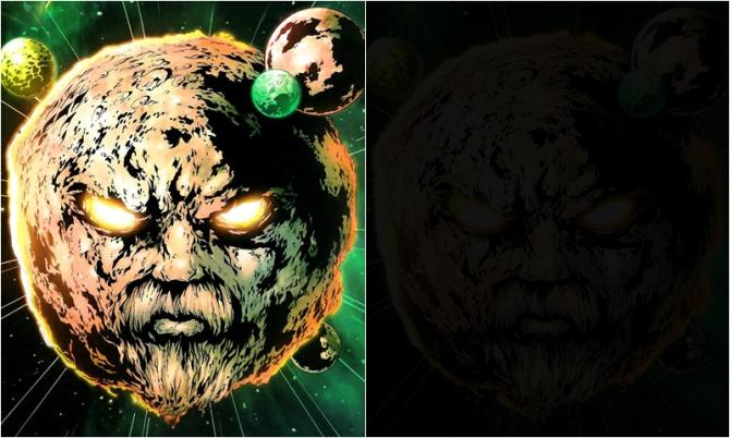 ego-the-living-planet-cgi