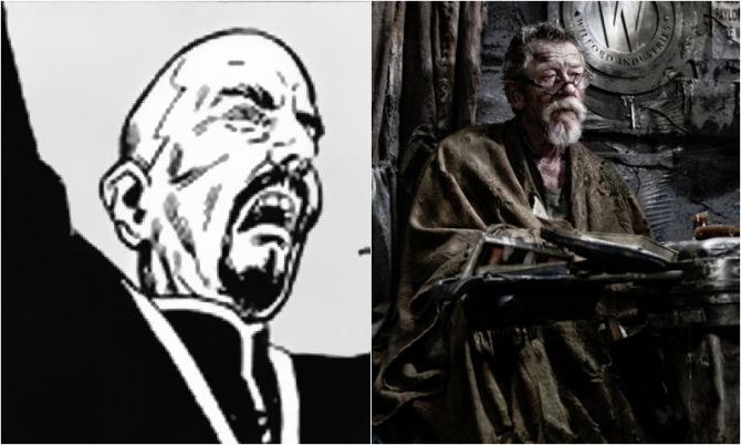 gilliam-john-hurt
