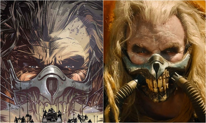 immortan-joe-hugh-keays-byrne