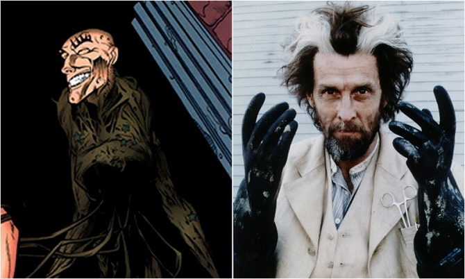 jason-woodrue-john-glover