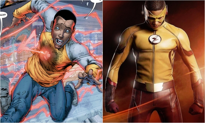kid-flash-keiynan-lonsdale