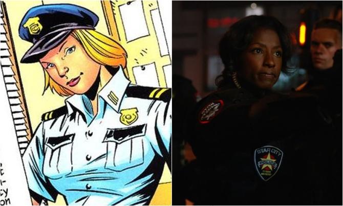 lady-cop-rutina-wesley