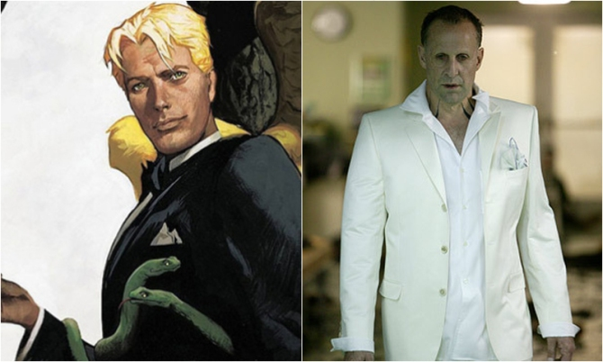lucifer-peter-stormare