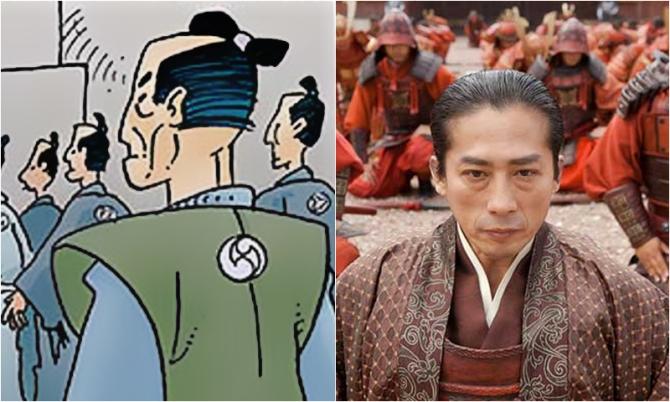 oishi-hiroyuki-sanada