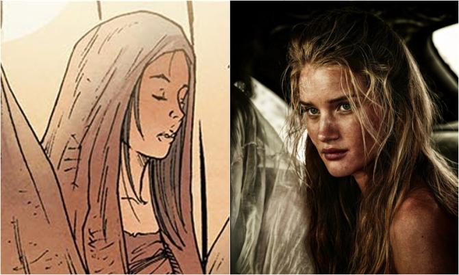 The-Splendid-Angharad---Rosie-Huntington-Whiteley
