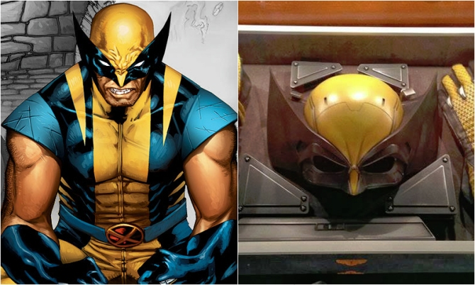 wolverine-we-wish