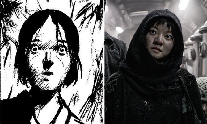 yona-go-ah-sung